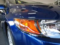 Classic Motors - Fine Quality used cars and light trucks